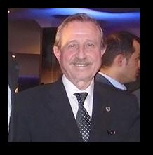 Prof. Dr. Hayrettin İVGİN